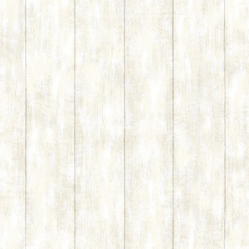 128006 Everybody Bonjour Rasch-Textil