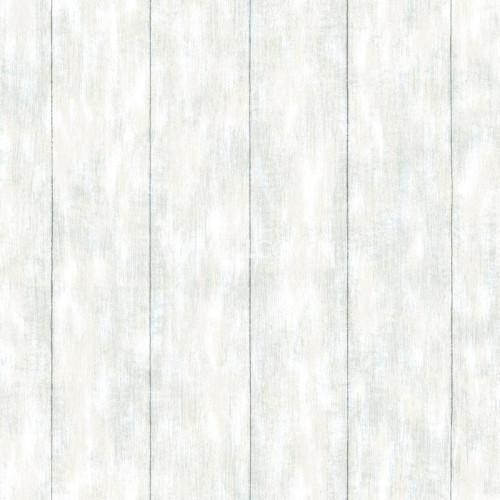 128007 Everybody Bonjour Rasch-Textil