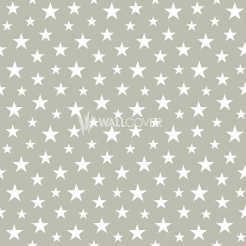 128716 Everybody Bonjour Rasch-Textil
