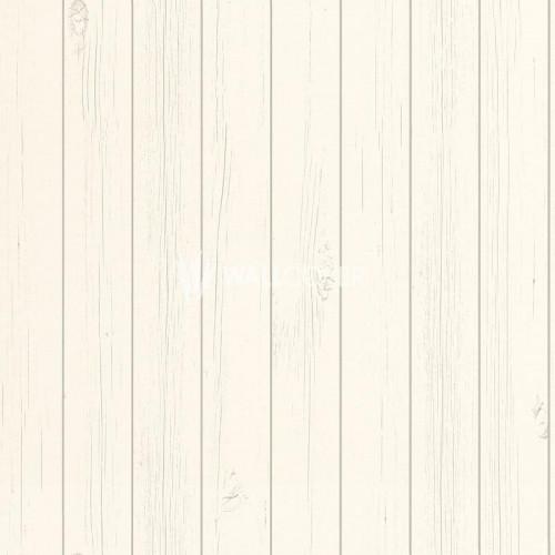 128850 Greenhouse Rasch-Textil
