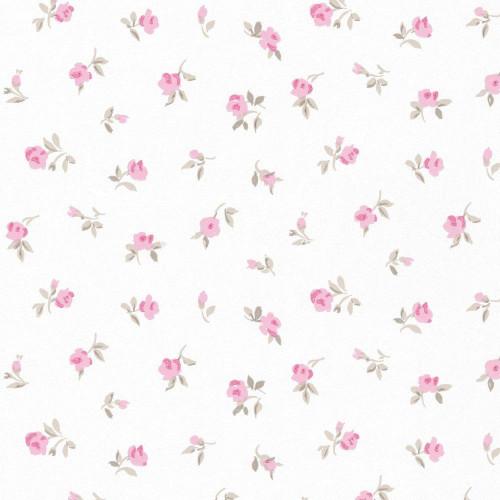 137701 Denim and Co. - Rasch Textil Tapete