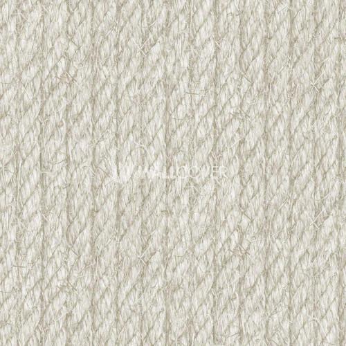 138246 Vintage Rules Rasch-Textil