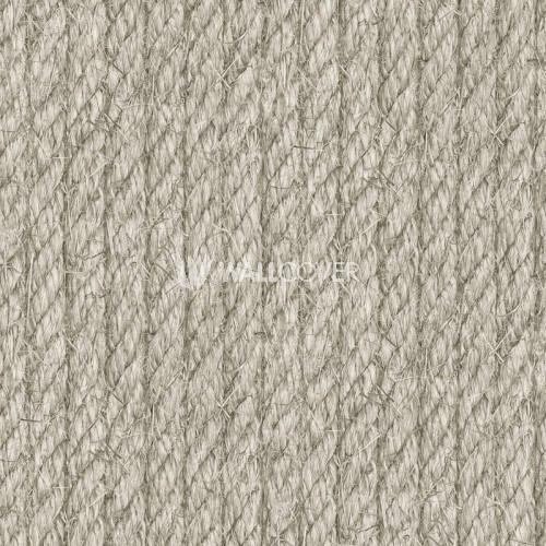 138247 Vintage Rules Rasch-Textil
