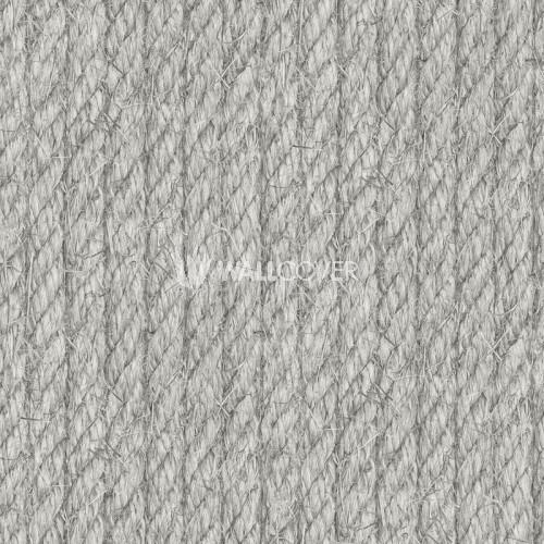 138248 Vintage Rules Rasch-Textil