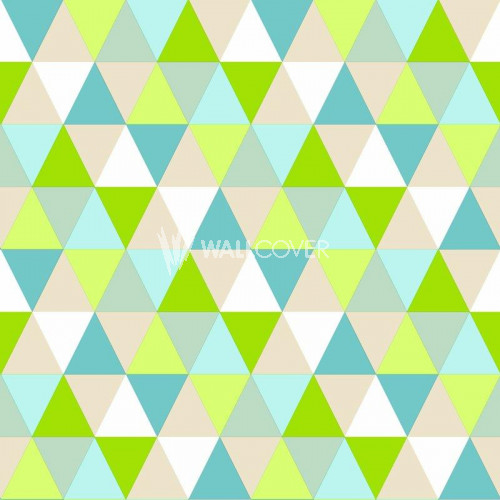 138713 Everybody Bonjour Rasch-Textil