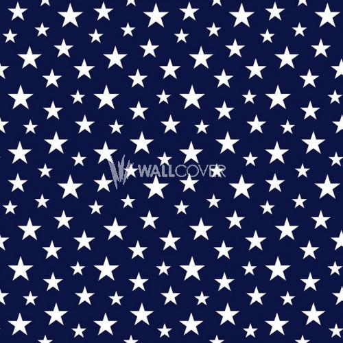 138730 Everybody Bonjour Rasch-Textil