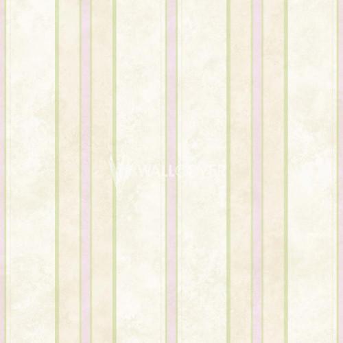 140813 Rosery Rasch-Textil