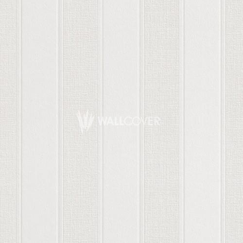 141801 Wallton 2017 Rasch Vliestapete