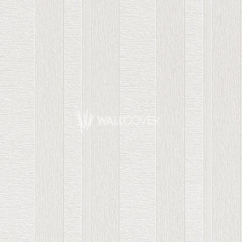 142402 Wallton 2017 Rasch Vliestapete