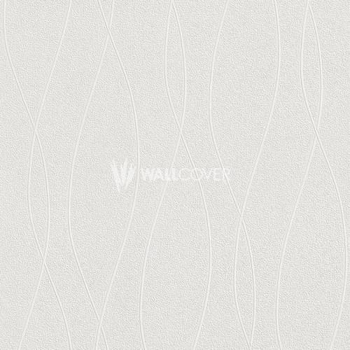 142501 Wallton 2017 Rasch Vliestapete