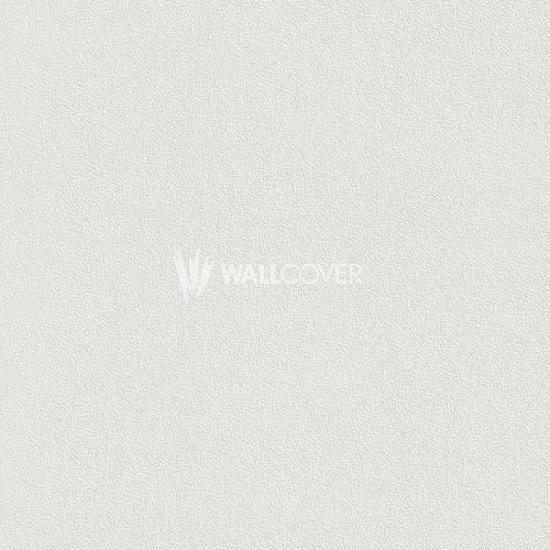 144000 Wallton 2017 Rasch Vliestapete