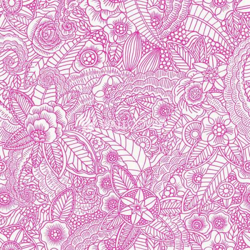 148614 Cabana Rasch-Textil