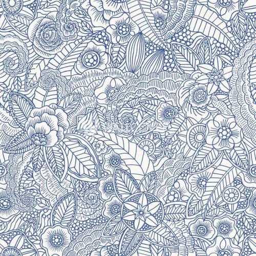 148615 Cabana Rasch-Textil