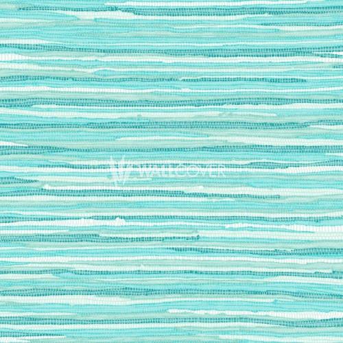 148621 Cabana Rasch-Textil