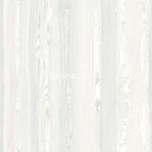 148623 Cabana Rasch-Textil