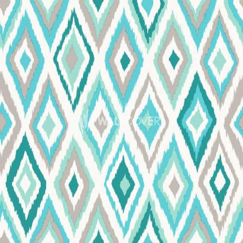148629 Cabana Rasch-Textil