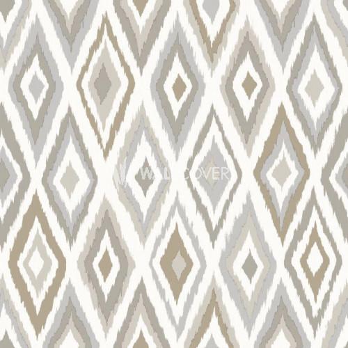 148630 Cabana Rasch-Textil