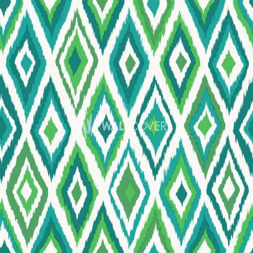 148632 Cabana Rasch-Textil