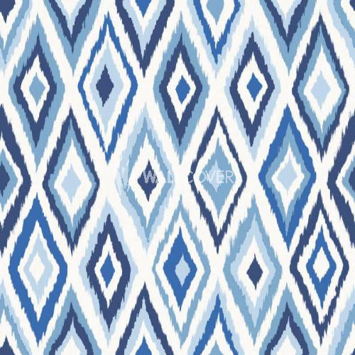 148634 Cabana Rasch-Textil