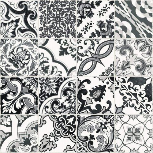 148637 Cabana Rasch-Textil