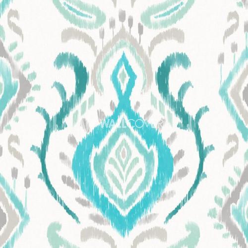 148646 Cabana Rasch-Textil