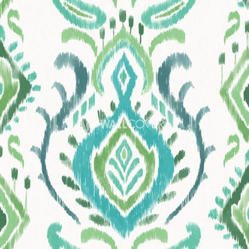 148647 Cabana Rasch-Textil