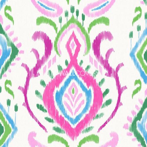 148648 Cabana Rasch-Textil