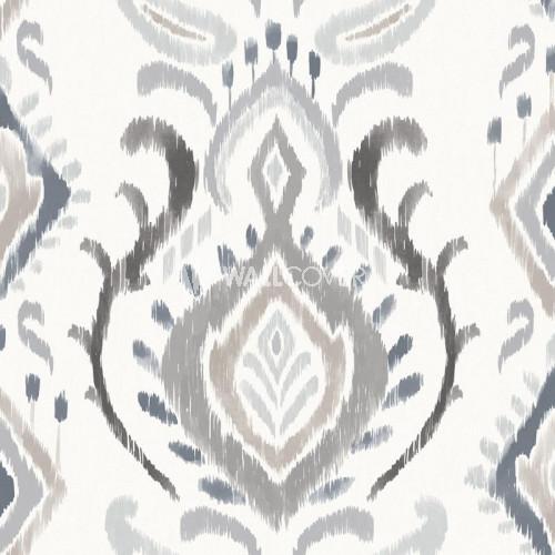 148649 Cabana Rasch-Textil