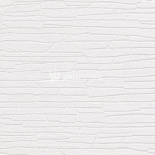 150001 Wallton 2017 Rasch Vliestapete