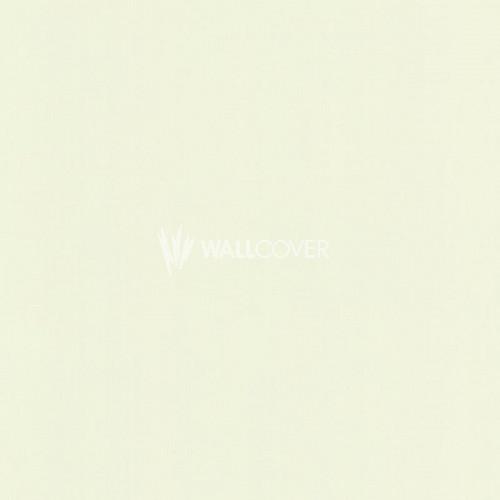 15001 Rainbow BN Wallcoverings