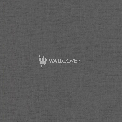 15003 Rainbow BN Wallcoverings