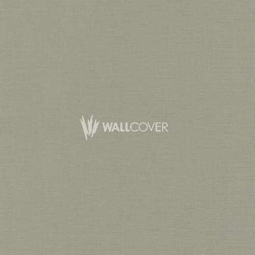 15017 Rainbow BN Wallcoverings
