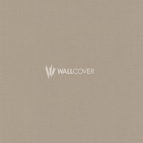15018 Rainbow BN Wallcoverings