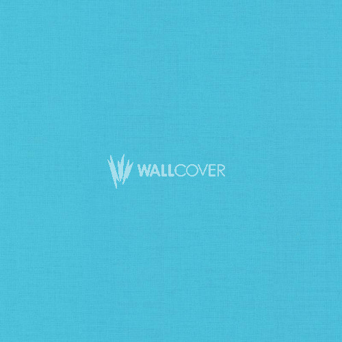 15019 Rainbow BN Wallcoverings