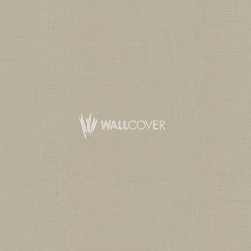 15034 Rainbow BN Wallcoverings