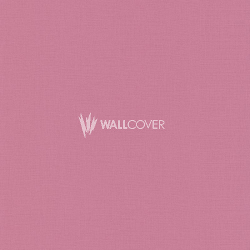 15047 Rainbow BN Wallcoverings