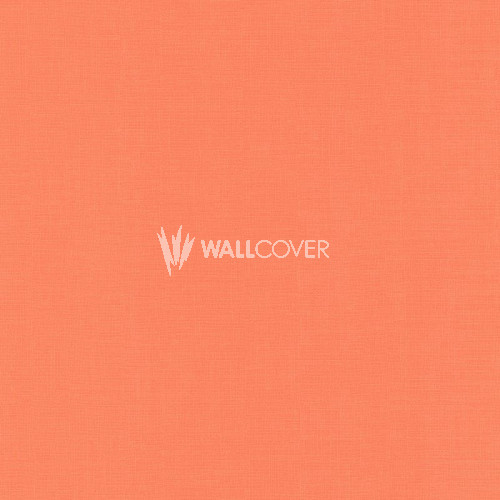 15048 Rainbow BN Wallcoverings