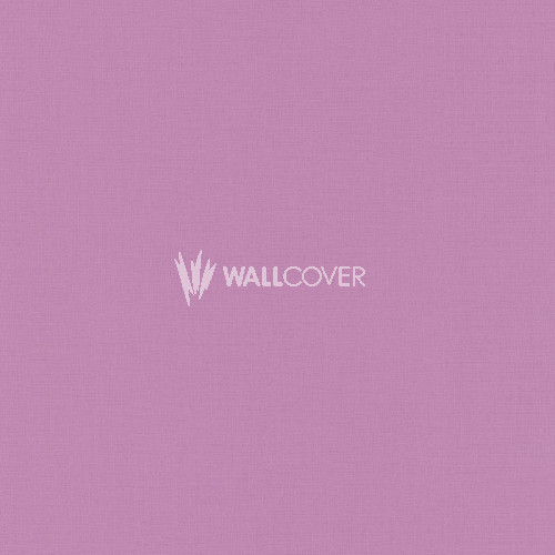 15054 Rainbow BN Wallcoverings