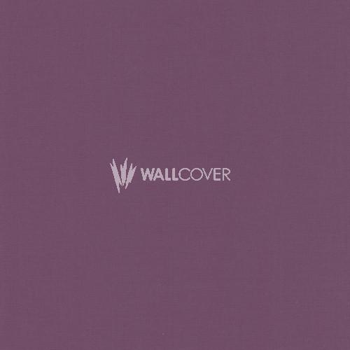 15055 Rainbow BN Wallcoverings