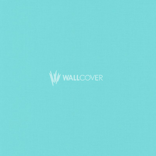 15056 Rainbow BN Wallcoverings