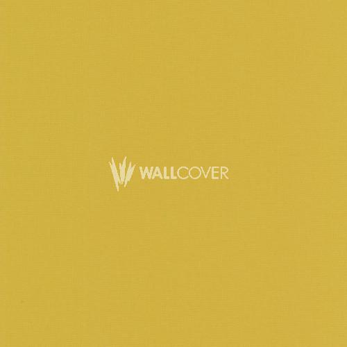 15058 Rainbow BN Wallcoverings