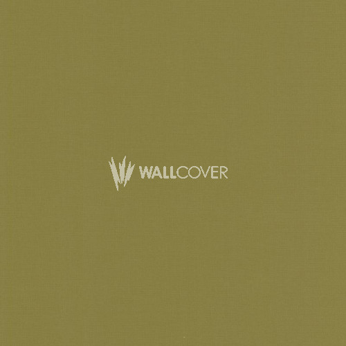 15059 Rainbow BN Wallcoverings