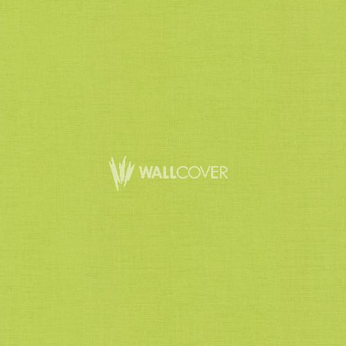 15060 Rainbow BN Wallcoverings