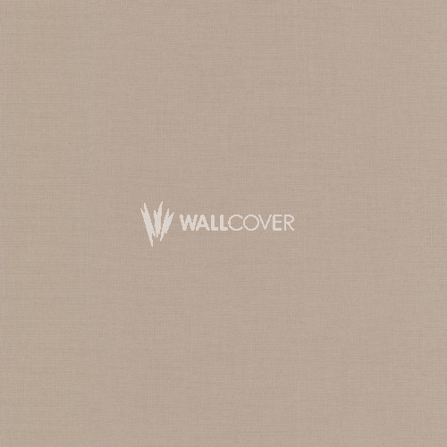 15063 Rainbow BN Wallcoverings