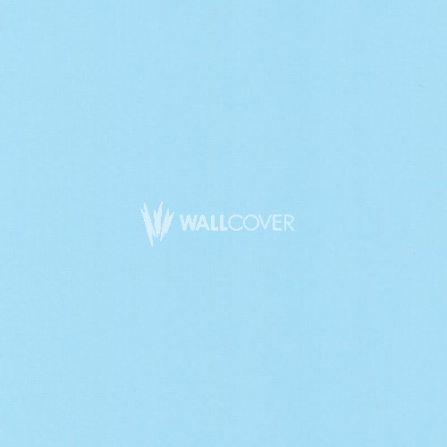 15065 Rainbow BN Wallcoverings