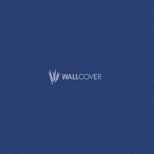 15066 Rainbow BN Wallcoverings