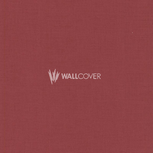 15067 Rainbow BN Wallcoverings