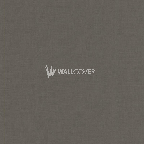 15068 Rainbow BN Wallcoverings