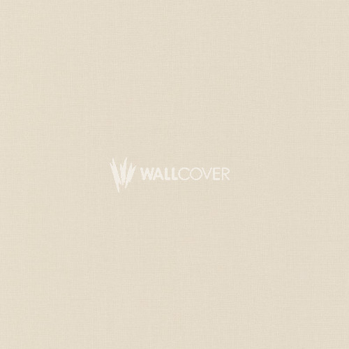 15069 Rainbow BN Wallcoverings