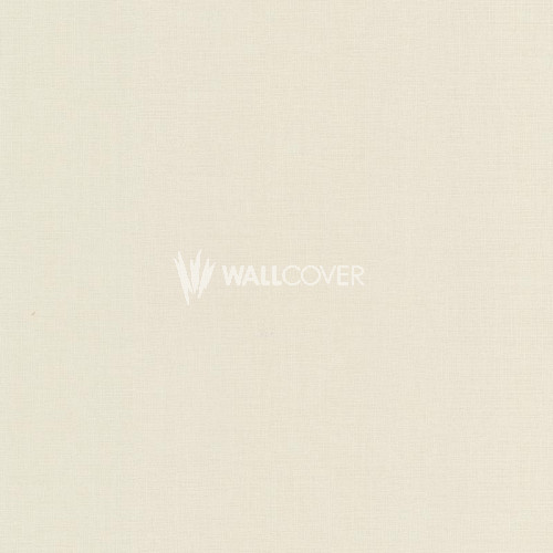 15071 Rainbow BN Wallcoverings